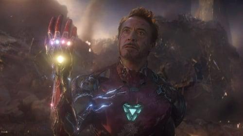 Avengers Endgame 2019 Google Docs Avenger Endgame Docs Mp4 Over Blog Com