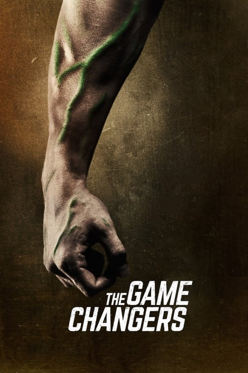 123movies Watch The Game Changers 2018 Free Movies Online