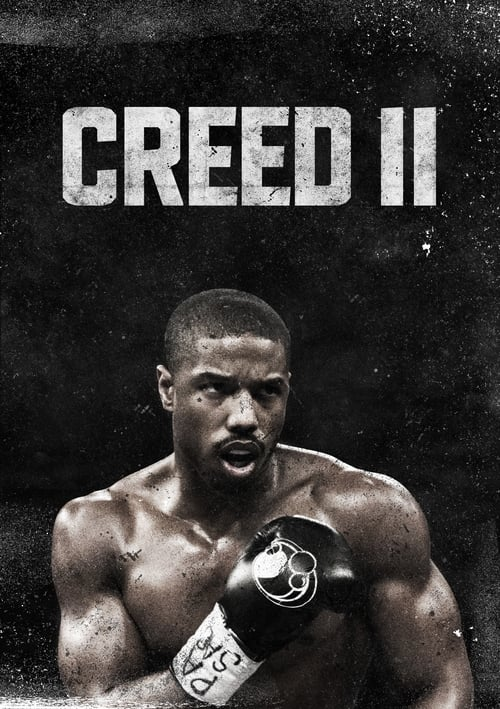 creed 2 online