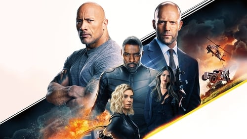 Watch Fast Furious Presents Hobbs Shaw 2019 Movie Online Free 21 Box Office Movie