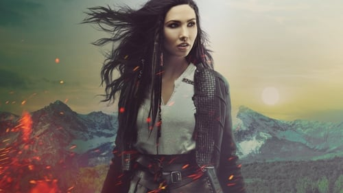 The Outpost (Season 2) Episode 6: Because She's Worth It