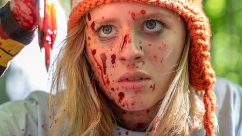Halloween 2020 Drive Mp4 123MOVIES!*** Watch Becky [2020] GOOGLE^^DRIVE MP4