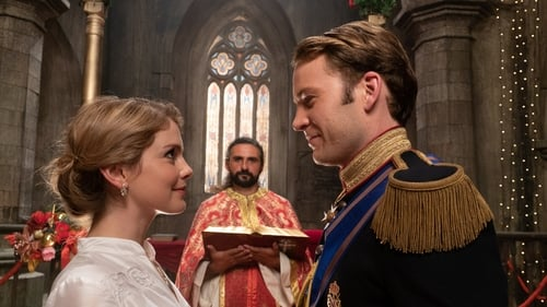 a christmas prince full movie watch online free