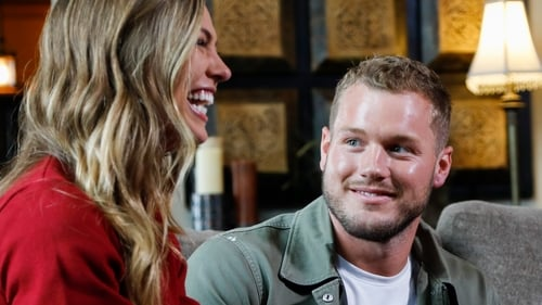bachelor season 23 episode 8 watch online free