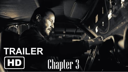 Watch The Movie Online For Free John Wick Chapter 3 Watch Movie