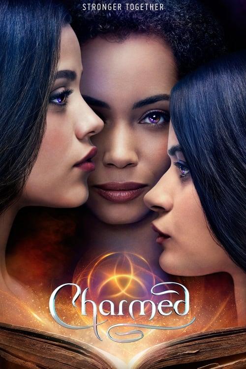 watch charmed season 1 online free