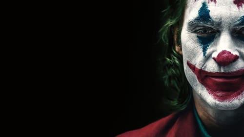 Joker 2019 Joker Hd Google Drive 2019 Over Blog Com