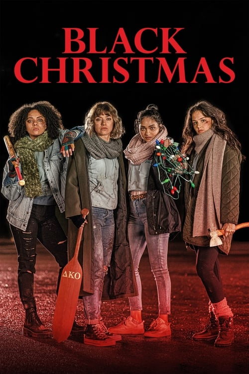 WEPlay! Black Christmas ~2019 Google Docs Movie File - openload ...