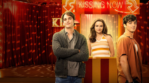 View The Kissing Booth Full Movie Free Dailymotion PNG