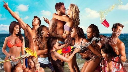 """Résultat de recherche d'images pour """"ex on the beach us season 2"""""""