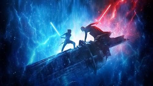 Watch Online Star Wars The Rise Of Skywalker Full Movies Abcdt Associacao Brasileira Dos Centros De Dialise E Transplante