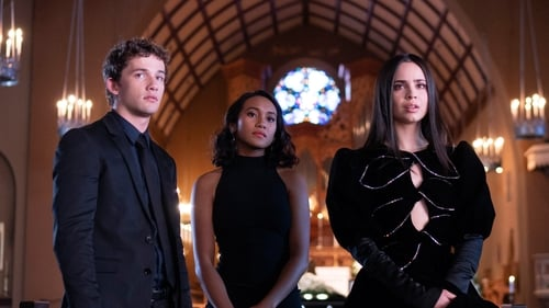 pretty little liars the perfectionists stream online free
