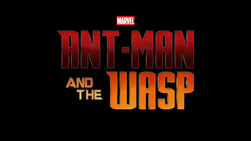 ant man and the wasp download free