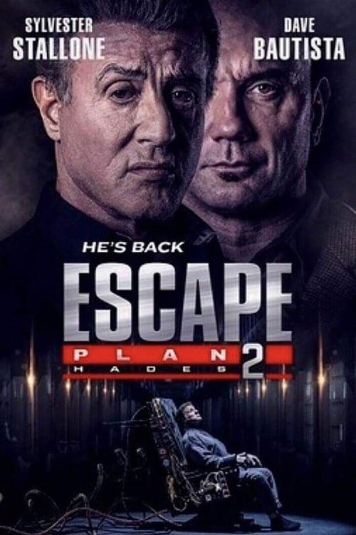 escape plan 2 hades 2018 watch online free