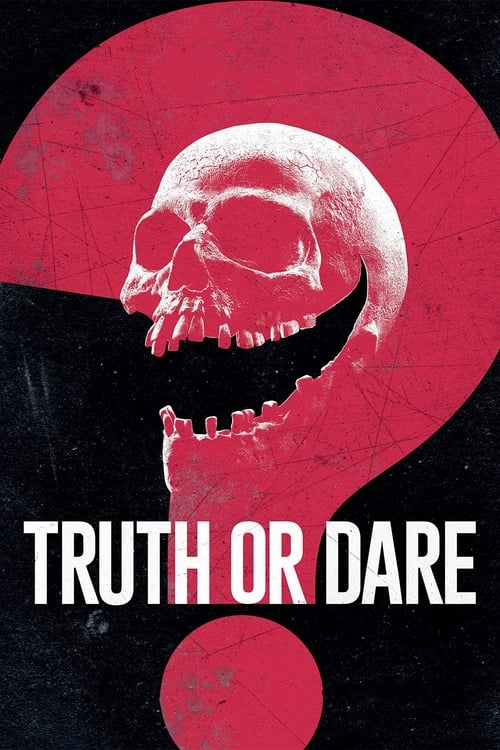 truth or dare free online watch 2018
