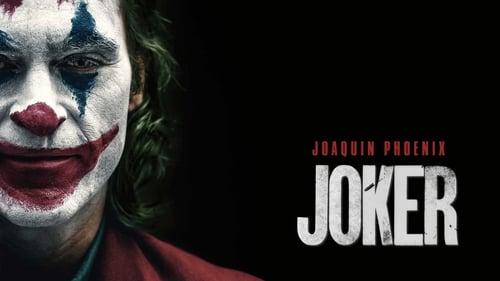Joker 2019 Joker Stairs The Bronx Ny 10452 Over Blog Com