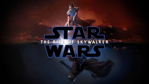 Full Movies Star Wars The Rise Of Skywalker 2019 Free Movies Online Watch Free Fullhd Star Wars 9 Drive Over Blog Com