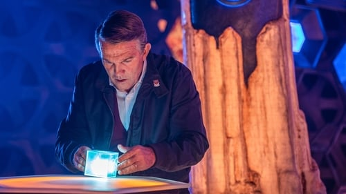 Image result for episode 3 series 12 doctor who