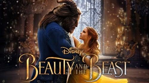 beauty and the beast movie online free putlockers