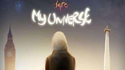 Iqro: My Universe [2019] - putlockers-gr-cinemax-free over-blog com