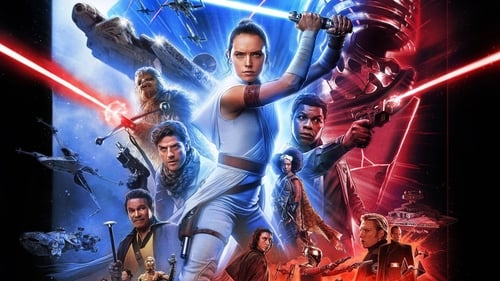 Full Movie Streaming Star Wars The Rise Of Skywalker 2019 Naomi Ackie Free Movie Watch Free Openload Dark Side And Light Side Star Wars 9 Over Blog Com
