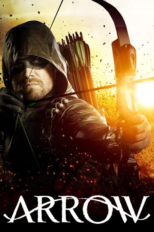 arrow season 7 episode 1 watch online free