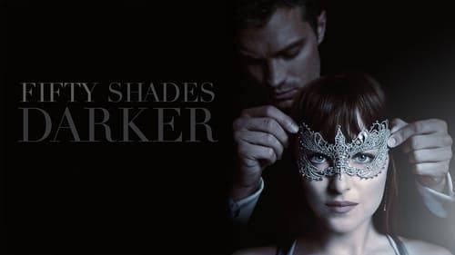 Fifty Shades Darker 2017 Fifty Shades Of Grey Google Docs Over Blog Com