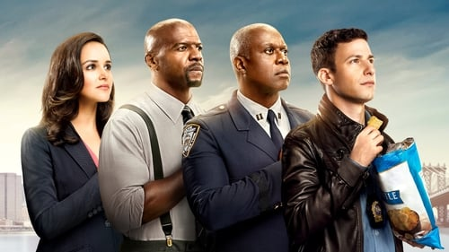 brooklyn nine nine online free 123movies