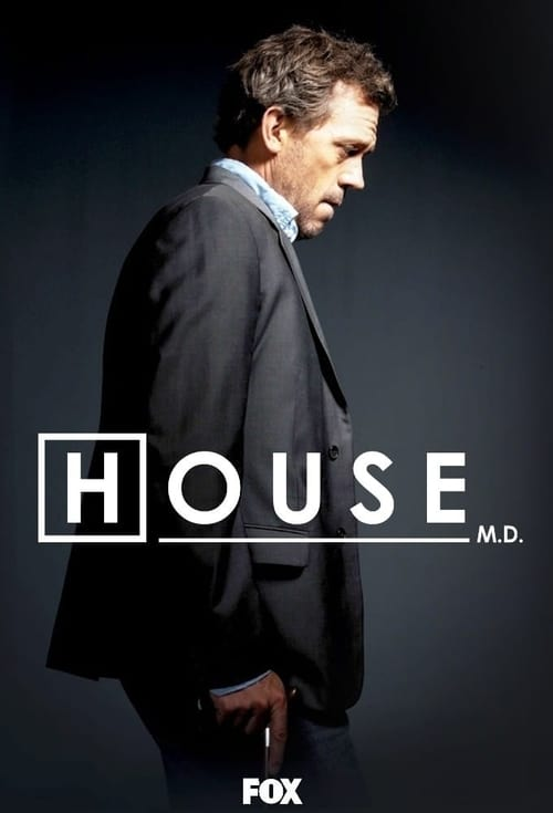 house m d full episodes of season 1