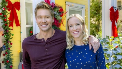 The Movie Full Road To Christmas 2018 Tv Times New Hallmark