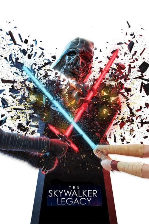 Star Wars Rise Of Skywalker Mp4 : skywalker, GOOGLE, DRIVE, Skywalker, Legacy, !2020, `2020`