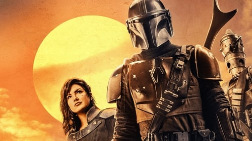 The Mandalorian Season 1 Ep 8 Mp4 Disney The Mandalorian Google Docs Over Blog Com