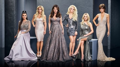 The real housewives of beverly hills s08e18 the runaway runway.