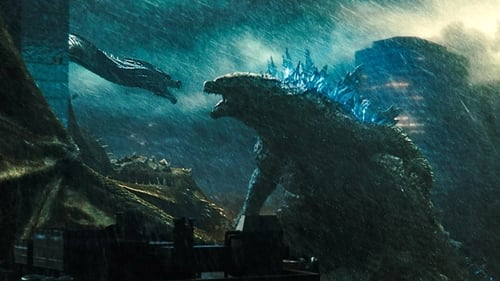Godzilla King Of The Monsters 2019 Godzilla King Of The Monsters 2019 Google Docs Over Blog Com
