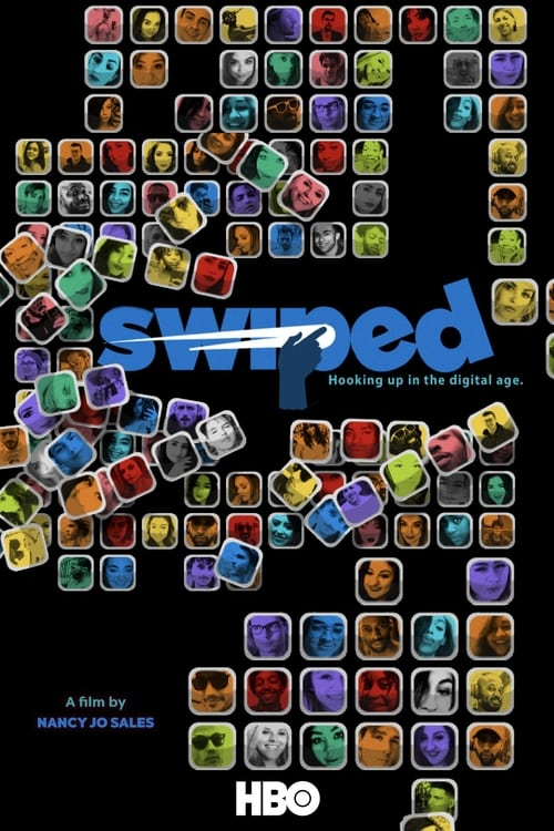 Video of Swiped: Hooking Up in the Digital Age