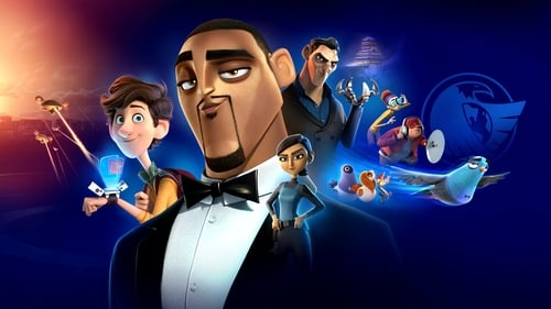 123movies Spies In Disguise 2019 Google Drive Full Film Google Drive Hd Spies In Disguise 2019 Openload Over Blog Com