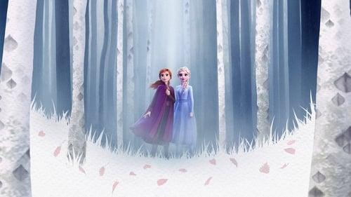 Watch Online Frozen Ii 2019 Rango Openload Frozen 2 Walt Disney Animation Over Blog Com