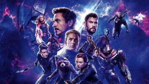 Avengers Endgame Google Docs Avengers Endgame 2019 Google Docs Over Blog Com