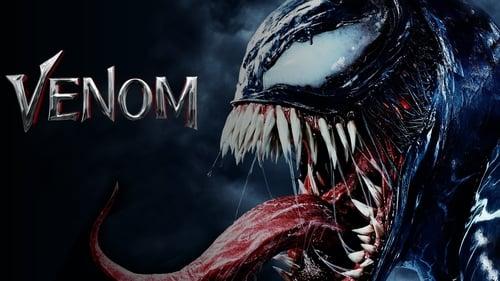On Venom 2018 Watch Streaming It Online Free Mi Mejor Amigo 2018 Over Blog Com