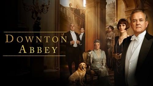 Downton Abbey 2019 Google Drive Downton Abbey 2019 Assistir Over Blog Com