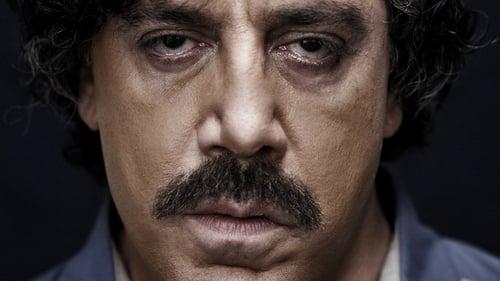 Loving Pablo 2017 Escobar G Drive Mp4 Google Docs Loving Pablo Escobar Leaked Over Blog Com