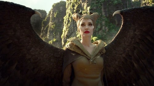 Google Docs Maleficent Mistress Of Evil 2019 Movie To