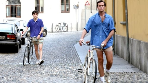 Watch Online Call Me By Your Name 2017 The Movie It Call Me By Your Name Torrent 2017