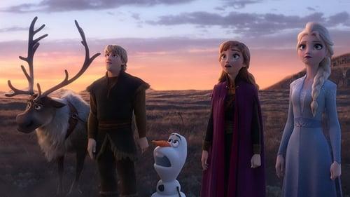 Frozen Ii 1080p Google Docs Mp4 Docs123 Frozen Ii Google Drive