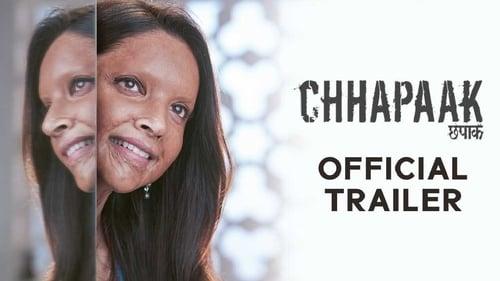 Watch Chhapaak Movie Free Online