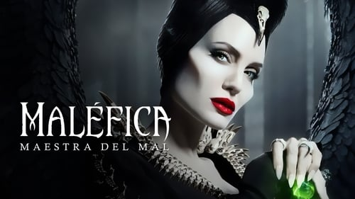 Google Docs Mp4 Maleficent Mistress Of Evil Google Drive