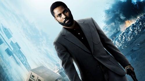Online Free 123Movies Tenet (2020) Online Movie
