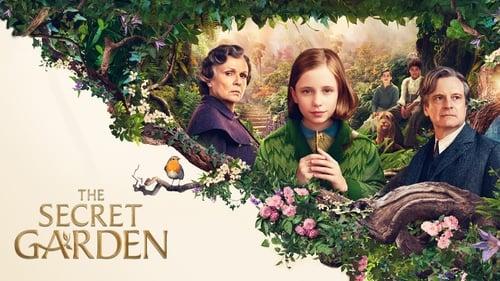 WaTCh.! FULL!! 123OnLine The Secret Garden (2020) Filme Completo Com Legendas Em Portugues