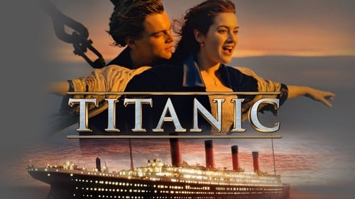 TITANIC [1997] - OPENLOAD-HD-GUNDALA-FREE-123MOVIES.over-blog.com