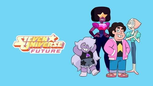 watch steven universe full episodes online free